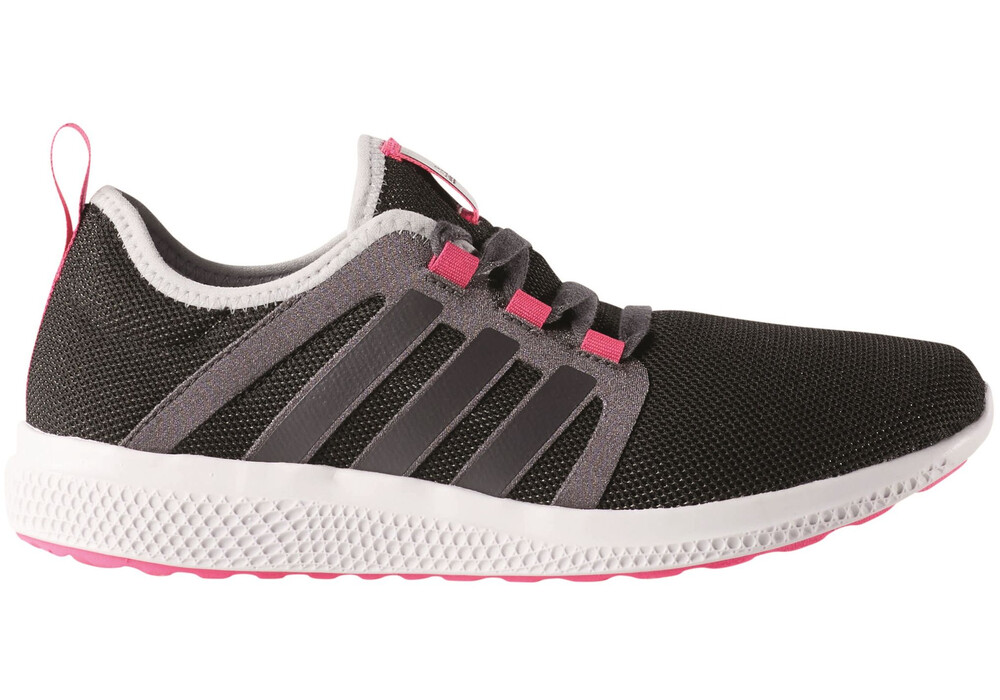 Adidas Climacool Fresh Bounce Women S Running Shoes